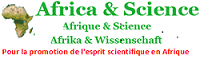cropped-Logo-Africa-and-Science-sept-201351.png